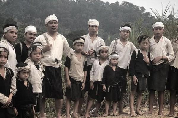 5 Etika yang Perlu Diperhatikan Saat Mengunjungi Suku Badui 1
