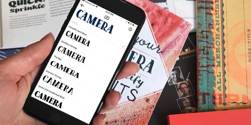 7 Aplikasi Pengubah Font Terbaik untuk Android 9
