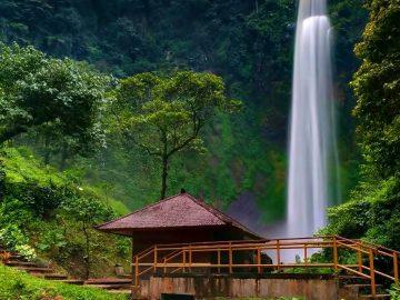 7 Destinasi Wisata Menarik di Cimahi 12