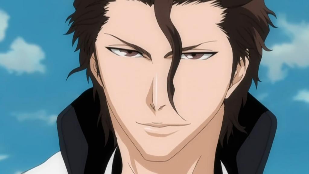5 Penjahat Paling Berbahaya dalam Anime 3