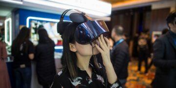5 Pemanfaatan Virtual Reality Paling Kreatif di Dunia 28