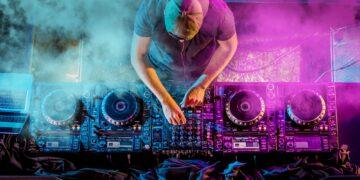 Masa Depan Electronic Dance Music (EDM) & Budaya Indonesia 20
