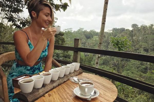 7 Hal Menarik yang Bisa Dilakukan di Tampaksiring, Bali 7