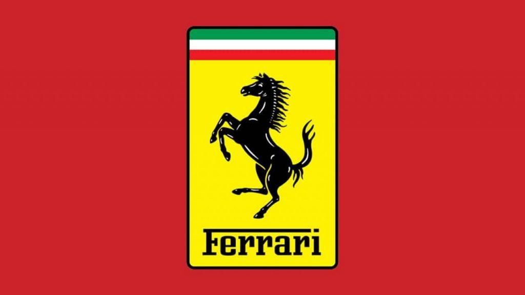 Daftar Merk Mobil Asal Italia 3