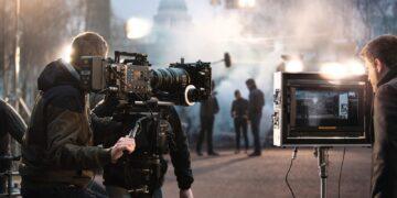 5 Jenis Pekerjaan yang Penting di Industri Film 19