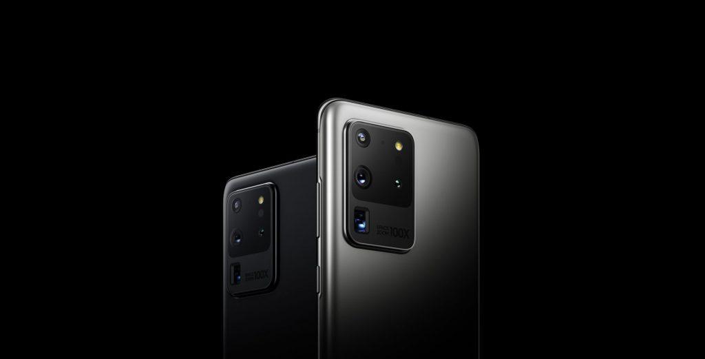 3 Smartphone Dengan Kemampuan Kamera dan Fotografi Terbaik Saat Ini 5