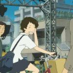 5 Anime Terbaik Berkonsep Perjalanan Waktu 51