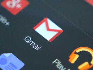 2 Cara Mengirim Email Lewat Gmail Beserta Lampirannya 11