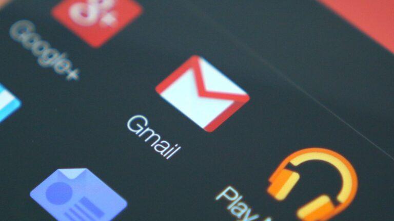 2 Cara Mengirim Email Lewat Gmail Beserta Lampirannya 1