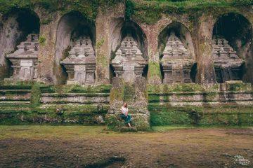 7 Hal Menarik yang Bisa Dilakukan di Tampaksiring, Bali 1