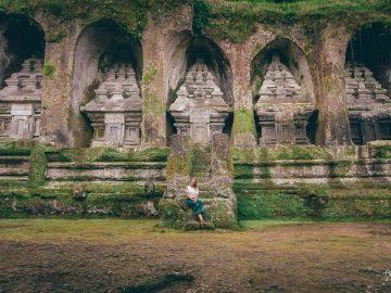 7 Hal Menarik yang Bisa Dilakukan di Tampaksiring, Bali 21