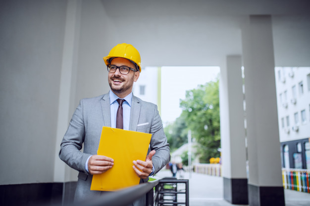 5 Pekerjaan Pria yang Diidamkan Para Wanita 8