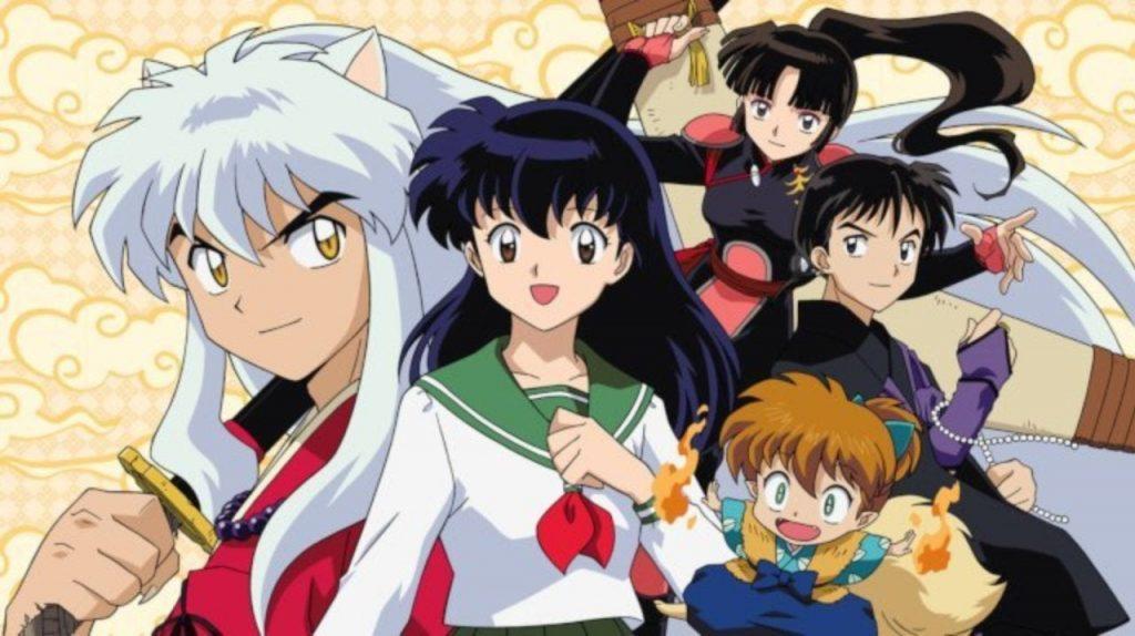 5 Anime Terbaik Berkonsep Perjalanan Waktu 5