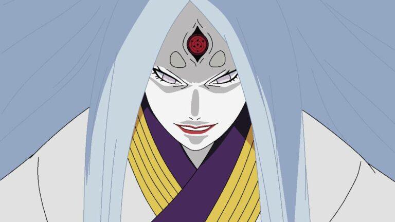 8 Musuh Utama Terkuat yang Pernah Dihadapi Naruto 1