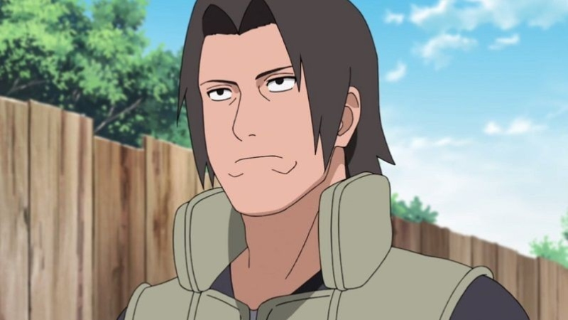 10 Anggota Klan Uchiha Terkuat di Anime Naruto 4