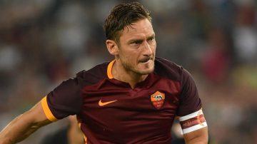 Liga Italia: Berjuang untuk Bangkit Malah Dihajar Corona 14