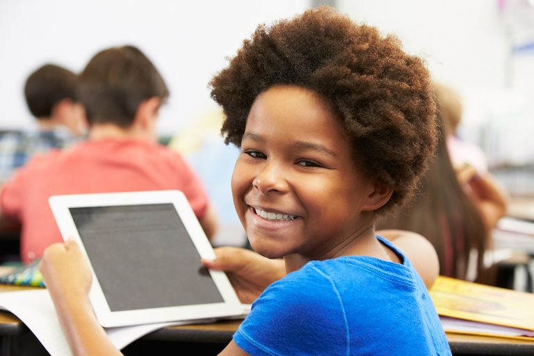 5 Manfaat Teknologi Dalam Bidang Pendidikan 1
