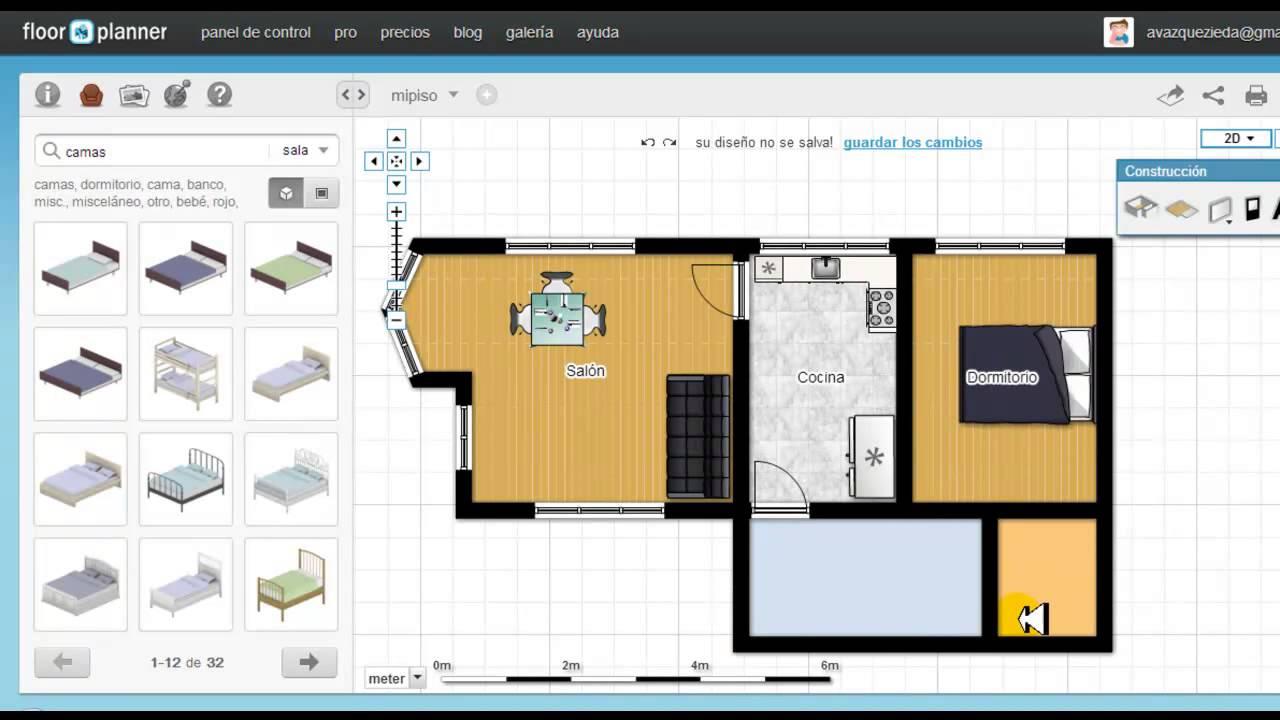 8 Aplikasi Desain Rumah Terbaik yang Patut Kamu Coba 4