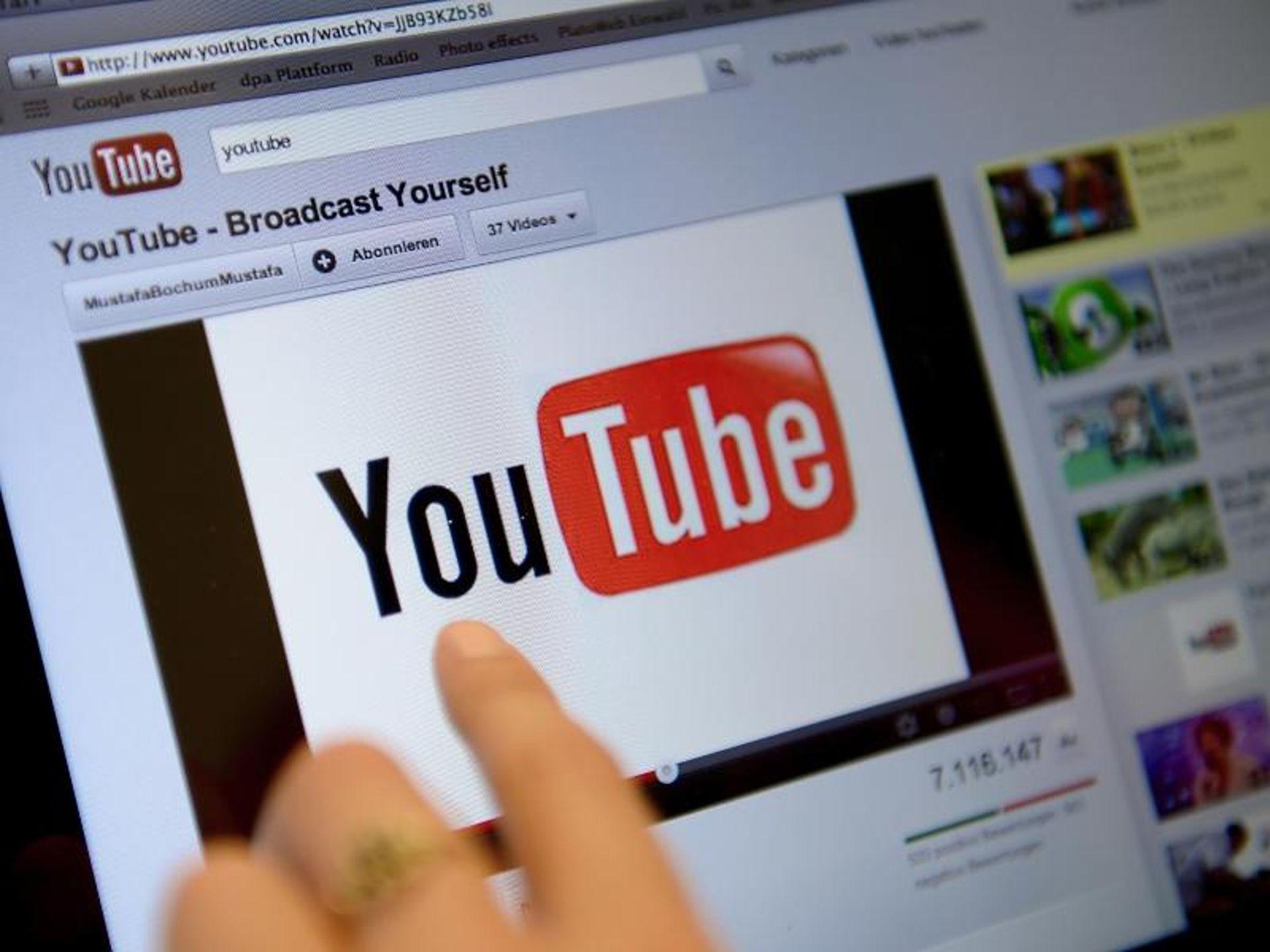 6 Situs Hosting Video Terbaik untuk Blogger, Pemasaran, dan Bisnis 3