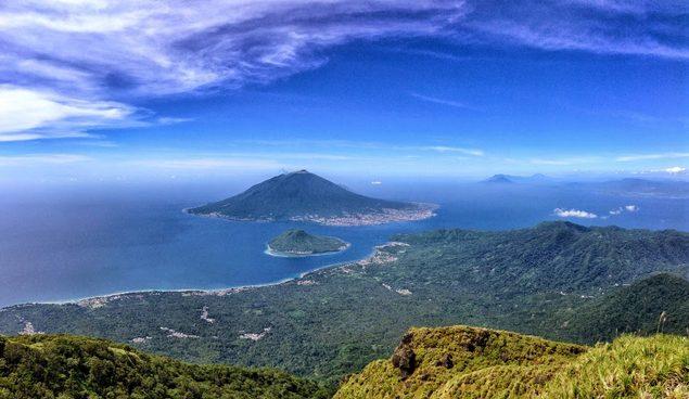 8 Destinasi Wisata Terbaik di Tidore, Cocok Buat Liburan! 10