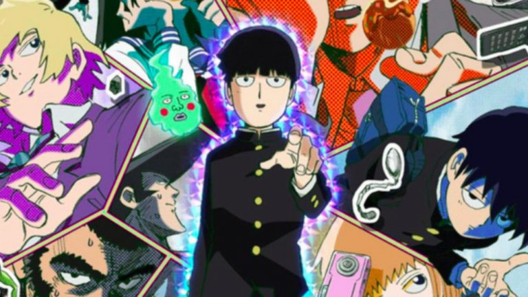 5 Anime Slice Of Life Terbaik Yang Wajib Ditonton 1