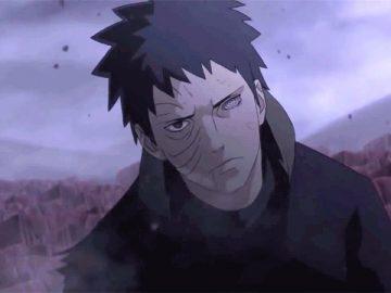 5 Shinobi Tidak Berbakat yang Ternyata Bisa Menjadi Kuat 10