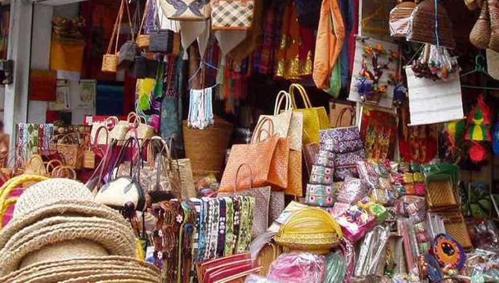 7 Hal Menarik yang Bisa Dilakukan di Tampaksiring, Bali 5