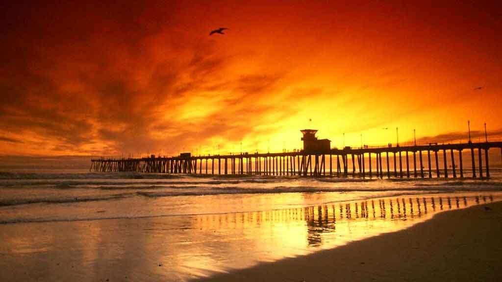 7 Pantai Terbaik di Kebumen untuk Bersantai Saat Liburan 6