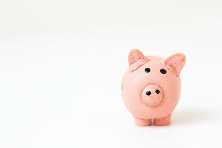 Gaji Cepat Habis? Baca Tips Keuangan Ini! 1