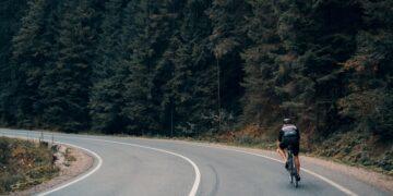 5 Aplikasi Bersepeda Terbaik yang Wajib Kamu Install 22