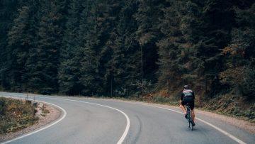 5 Aplikasi Bersepeda Terbaik yang Wajib Kamu Install 2