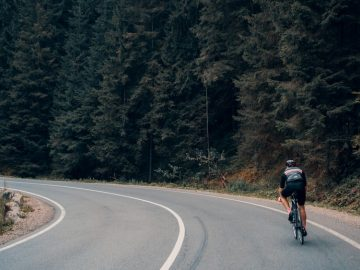 5 Aplikasi Bersepeda Terbaik yang Wajib Kamu Install 14