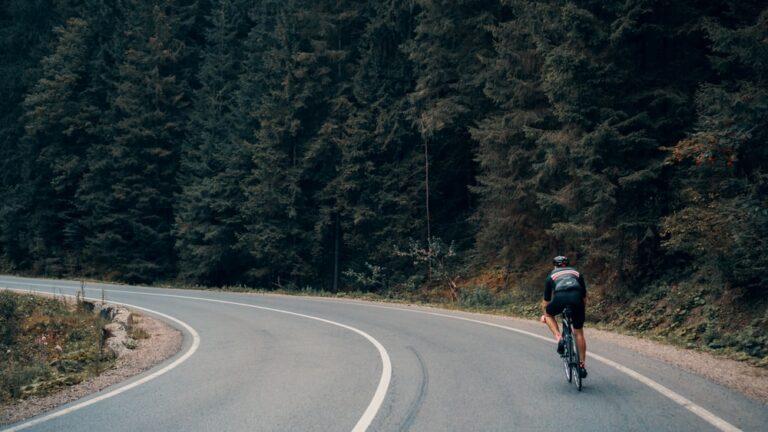 5 Aplikasi Bersepeda Terbaik yang Wajib Kamu Install 1