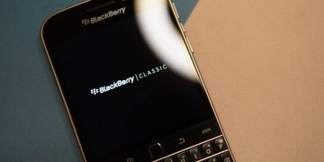 Beberapa Teknologi Inovatif yang Dipopulerkan oleh Blackberry 26