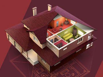 8 Aplikasi Desain Rumah Terbaik yang Patut Kamu Coba 2