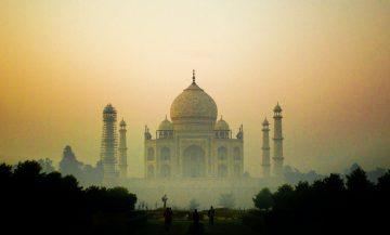 Mengenal India Lebih Dekat (Bagian Pertama) 12