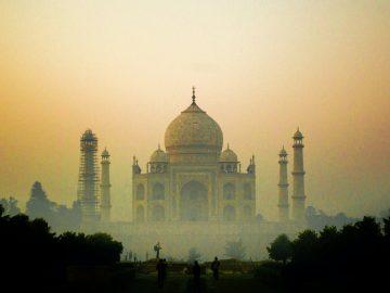 Mengenal India Lebih Dekat (Bagian Pertama) 20