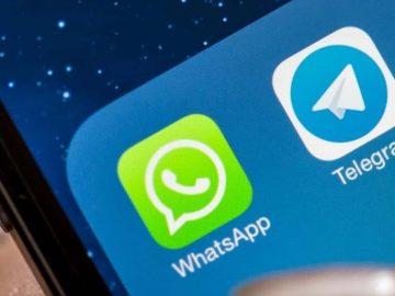 5 Fitur Unggulan Telegram yang Tidak Dimiliki WhatsApp 13