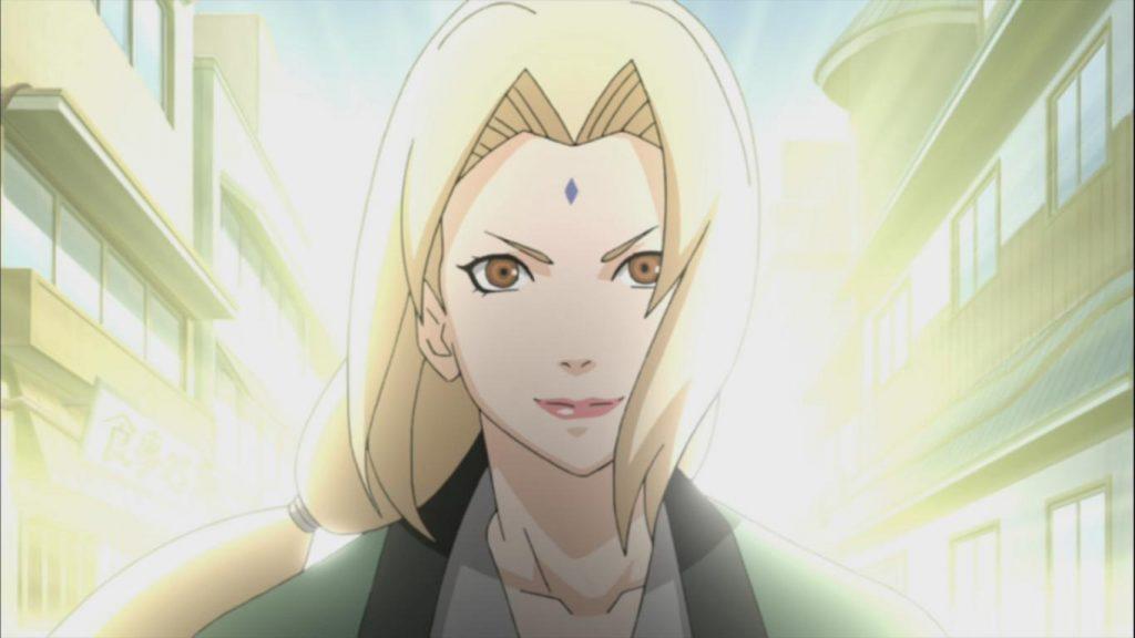 Daftar Lengkap Hokage Dari Hashirama Hingga Naruto 7