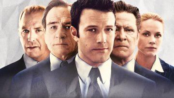 5 Film Tentang Karir yang Wajib Ditonton 10