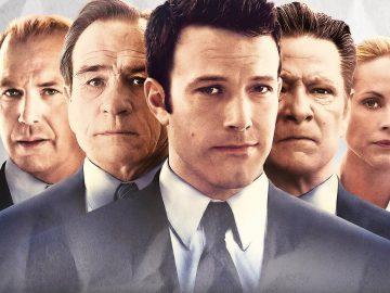 5 Film Tentang Karir yang Wajib Ditonton 9