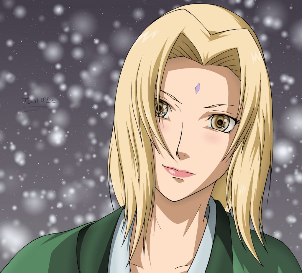 5 Ninja Terkuat di Anime Naruto yang Menjadi Lemah di Seri Boruto 3