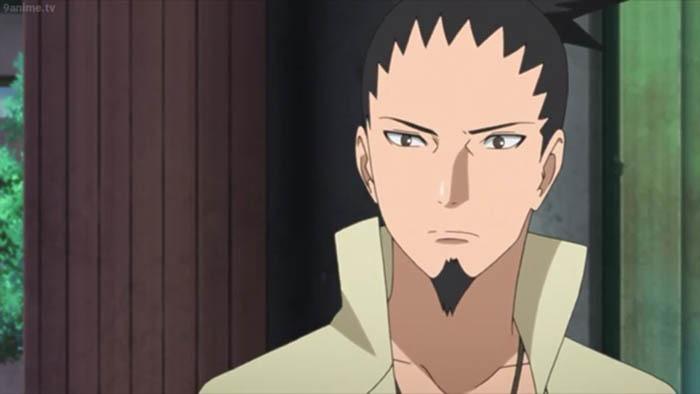 5 Karakter Anime yang Punya Otak Jenius 4