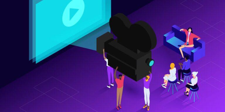 6 Situs Hosting Video Terbaik untuk Blogger, Pemasaran, dan Bisnis 1