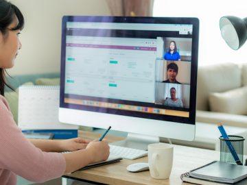 4 Aplikasi & Software yang Akan Membantumu Sukses WFH 9