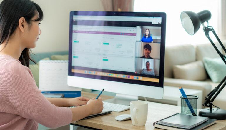 4 Aplikasi & Software yang Akan Membantumu Sukses WFH 1