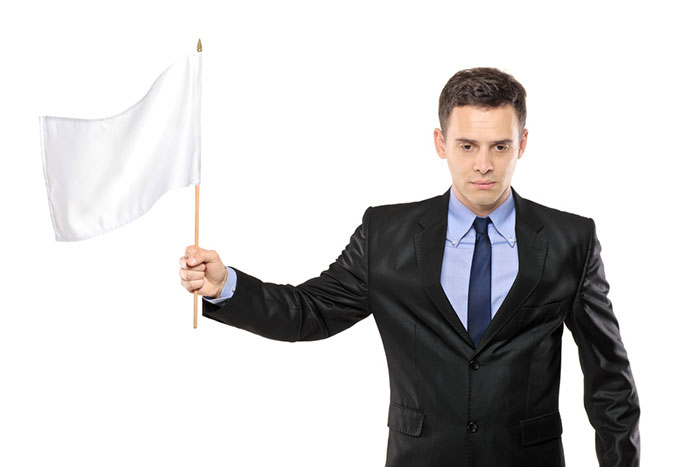 5 Hal dalam Karir yang Disesali oleh Pria 4