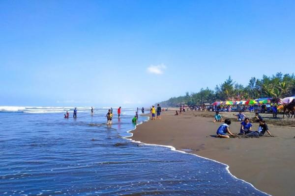 7 Pantai Eksotis di Cilacap yang Wajib Kamu Kunjungi 7