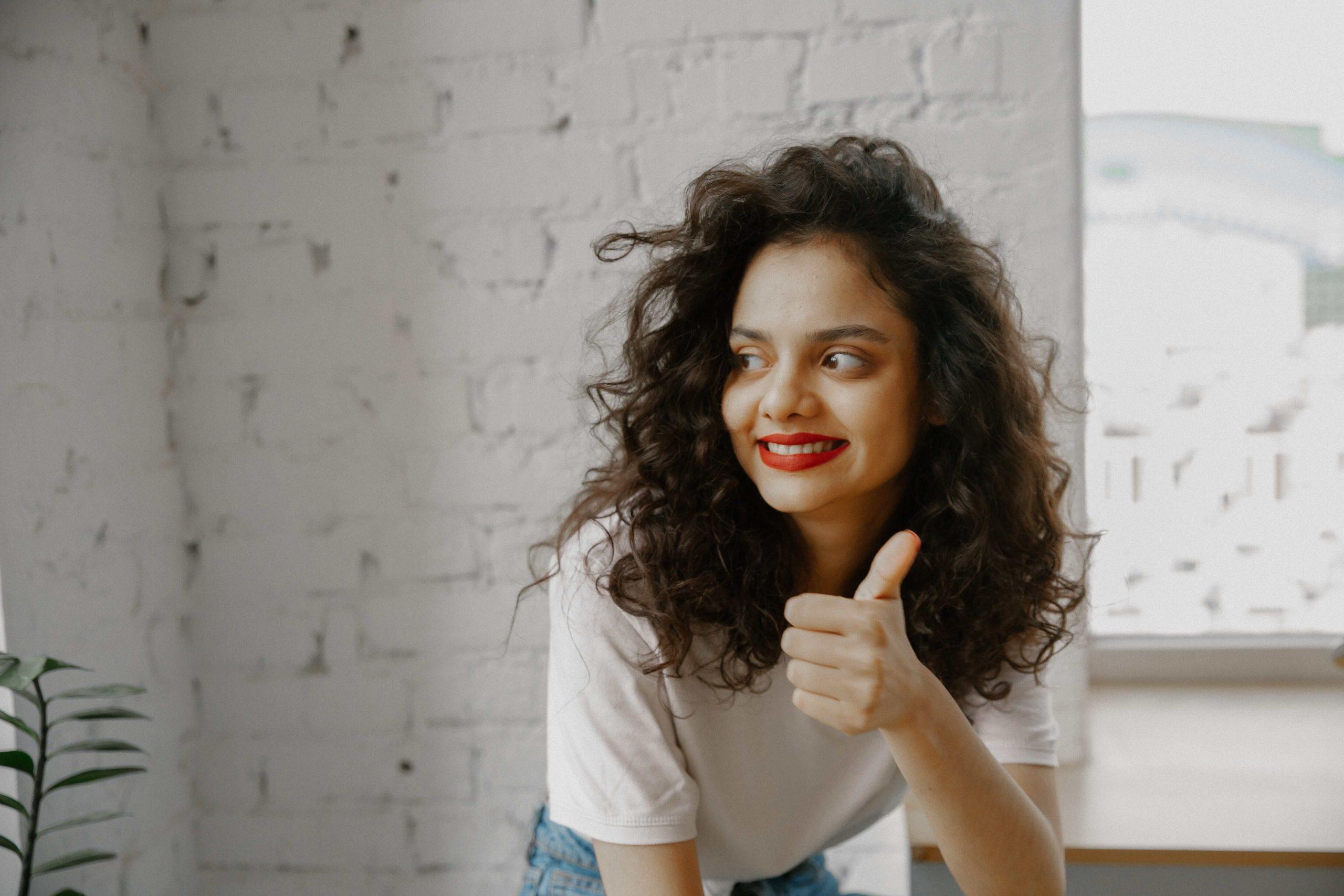 5 Kebiasaan yang Harus Dimiliki Untuk Menjadi Profesional Muda 4