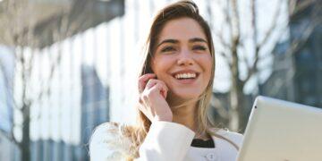 5 Kebiasaan yang Harus Dimiliki Untuk Menjadi Profesional Muda 14